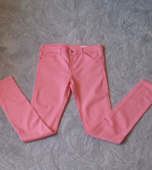 Jack Wills nyári nadrág