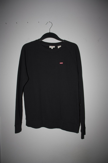 ÚJ Levi's pulóver - eredeti