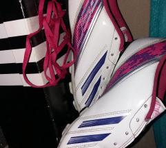 Női stoplis cipő