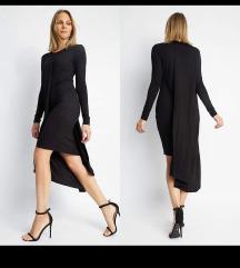 új M Sugarbird ruha