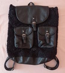 Claire's hátizsák