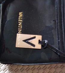 Valentino eredeti crossbody