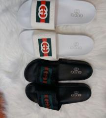 Gucci papucs kapható