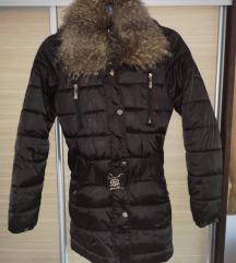 /foglalva/ Mayo Chix kabát (eredeti!)