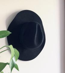 H&M gyapjú kalap