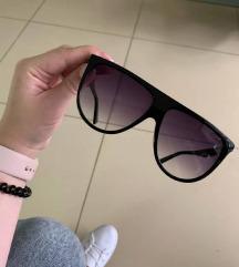 Celine ihlette napszemüveg vékony