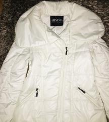 AKCIÓ ⬇️⬇️ Eredeti AMNESIA kabát + ajándék sál