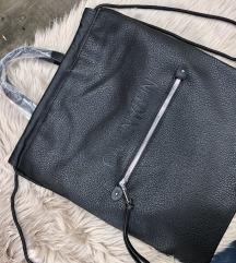 Új calvin táska
