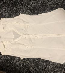 Guess fehér ing