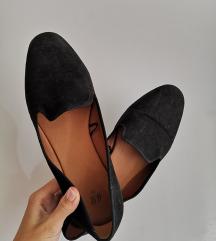 38-as H&M cipő