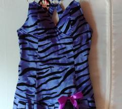 Hell Bunny ruha S
