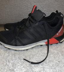 Adidas Terrex férfi cipő