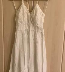 Fehér nyári ruha