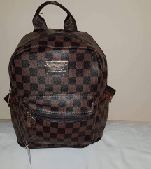 Louis Vuitton hátizsák