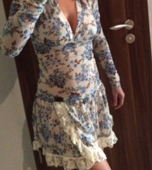 My77 nyári ruha