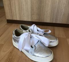 Via Roma cipő