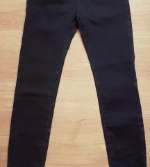 Reserved női nadrág