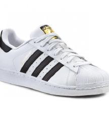 Eredeti Adidas superstar cipő sneaker