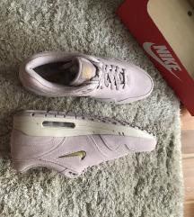 Nike Air Max mályva férfi cipő ÚJ 42,5