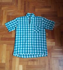 Férfi rövid ujjú ing eladó