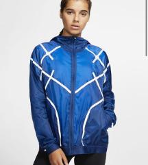 Új, címkés Nike dzseki