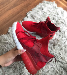 Adidas tubular✨
