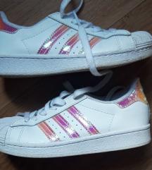 Adidas Superstar gyerek : méret  : 30
