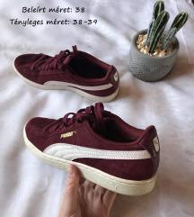 <b> ❗️ PUMA cipő ❗️ </b>