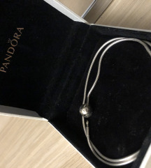 Pandora nyaklánc