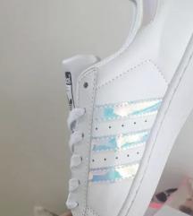 Adidas Superstar több méret