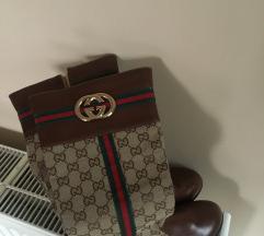 Gucci csizma