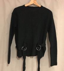 SINSAY pulóver