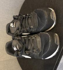 Nike MD runner 2, 40