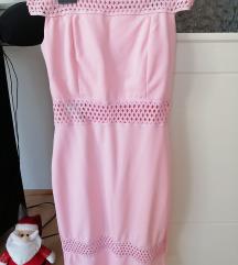 Olasz ruha!