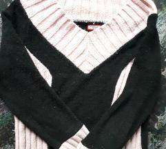 Keyo pulóver XS - csere vagy 300 Ft