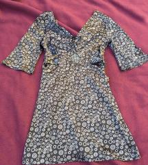 Jane Norman ruha