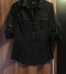 Fekete Amisu ing