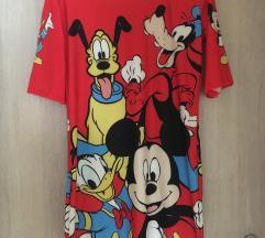Disney Mickey ruha