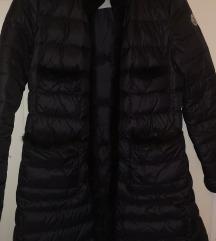 Eladó Moncler kabát