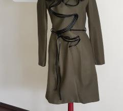 Új,címkés Rinascimento kabát