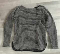 H&M pulóver