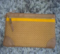 ÚJ Carpisa clutch táska