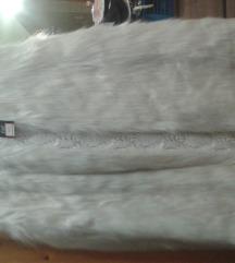 44-es kabát, mellény