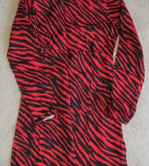 Pull & Bear ruha