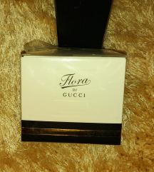 Bontatlan eredeti Flora by Gucci parfüm