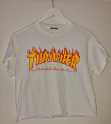 Thrasher póló