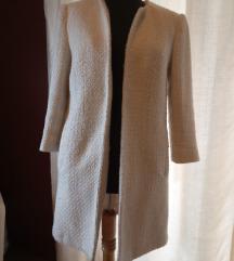 Női alkalmi kabát