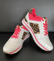 Michael Kors cipő
