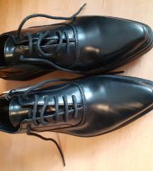 Címkés Zara cipő 38-as
