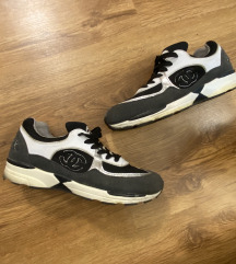 Chanel sportcipő